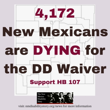 4,172 New Mexicans are DYING for the DD Waiver.jpg